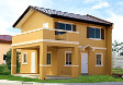Dana House Model, House and Lot for Sale in Pangasinan Philippines