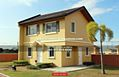 Dana House for Sale in Pangasinan