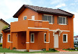Ella House Model, House and Lot for Sale in Pangasinan Philippines