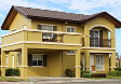 Greta House Model, House and Lot for Sale in Pangasinan Philippines