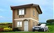 Mika House Model, House and Lot for Sale in Pangasinan Philippines