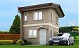 Reva House Model, House and Lot for Sale in Pangasinan Philippines