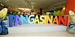 Camella Pangasinan Location - House for Sale in Pangasinan Philippines