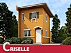 Criselle House Model, House and Lot for Sale in Pangasinan Philippines