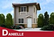Danielle - Affordable House for Sale in Pangasinan